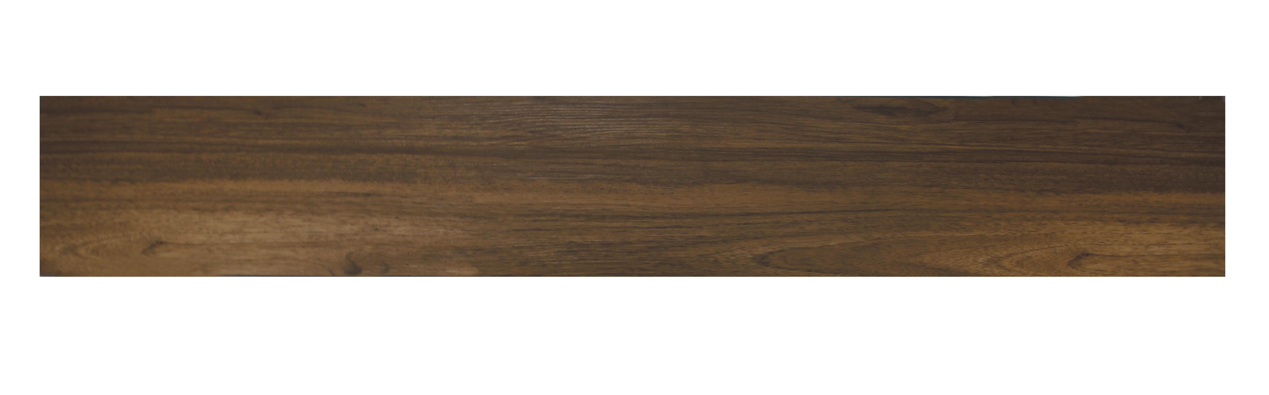 Neufloor resilient flooring for Resilient flooring